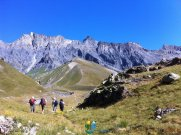 2012-07-21-Morgon_Vens-Rando_Altiplus-Photo_DominiqueA-1