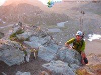 2015-07-07-Tour_Viso_J2-Sommet-IMG_4003