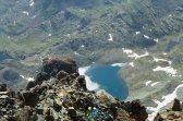 2015-07-07-Tour_Viso_J2-Sommet-Photos_Sylvain-P1160089