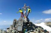 2015-07-07-Tour_Viso_J2-Sommet-Photos_Sylvain-P1160102