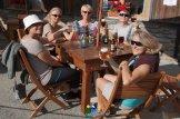 2015-07-11-Qispi-Tour_Viso-Pian_del_Regina-IMG_9717