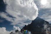 2015-07-12-Qispi-Tour_Viso-Quintino_Sella-IMG_9831