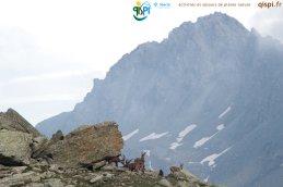 2015-07-12-Qispi-Tour_Viso-Quintino_Sella-IMG_9883