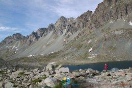 2015-07-13-Qispi-Tour_Viso-Vallanta-IMG_9904