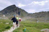 2015-07-13-Qispi-Tour_Viso-Vallanta-IMG_9918