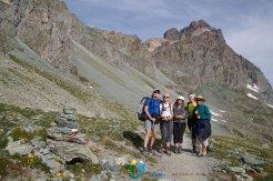 2015-07-13-Qispi-Tour_Viso-Vallanta-IMG_9926