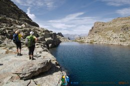 2015-07-13-Qispi-Tour_Viso-Vallanta-IMG_9961