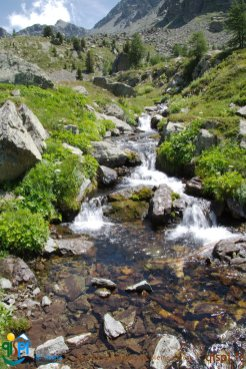 2015-07-13-Qispi-Tour_Viso-Vallanta-IMG_9991