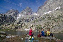 2015-07-13-Qispi-Tour_Viso-Vallanta-JIMG_0036