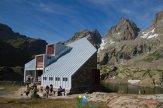 2015-07-13-Qispi-Tour_Viso-Vallanta-JIMG_0052