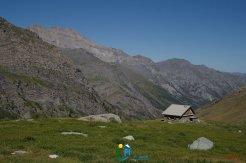 2015-07-14-Qispi-Tour_Viso-Traversette-IMG_0091