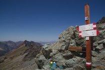 2015-07-14-Qispi-Tour_Viso-Traversette-IMG_0117