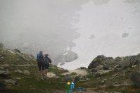 2015-07-14-Qispi-Tour_Viso-Traversette-IMG_0130