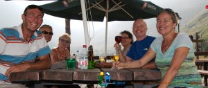 2015-07-14-Qispi-Tour_Viso-Traversette-IMG_0138