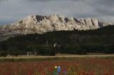 2014-05-30-Sainte_Victoire-IMG_5224