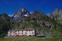 2016-07-14-qispi-Tour_Viso-Pian_del_Re-Quintino_Sella-IMG_3000