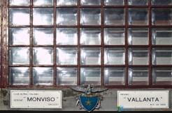2016-07-15-qispi-Tour_Viso-Quintino_Sella-Valanta-IMG_3246