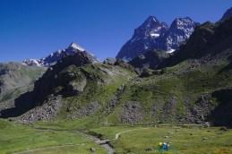 2016-07-16-qispi-Tour_Viso-Valanta-Pian_del_Re-IMG_3370