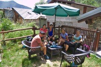2017-06-19-qispi-Tour_Marguareis-001