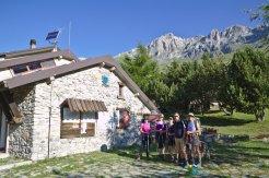 2017-06-20-qispi-Tour_Marguareis-041