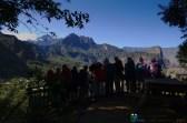 2017-10-11-qispi-Trek_Reunion-191