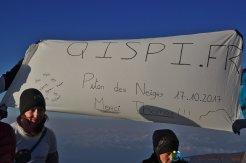 2017-10-17-qispi-Trek_Reunion-529