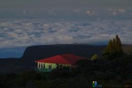 2017-10-18-qispi-Trek_Reunion-658