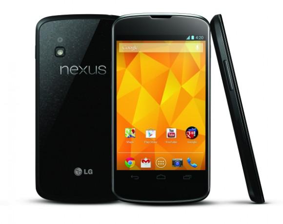 lg-nexus-43