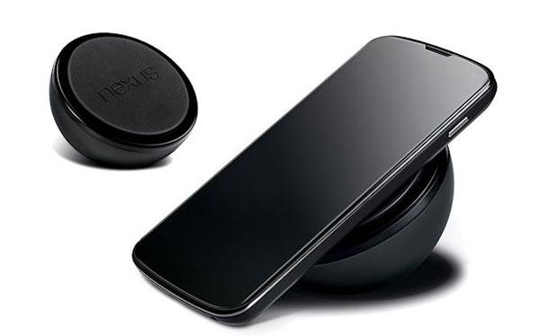 LG-Nexus-4- qi Wireless-Charging-Orb-01