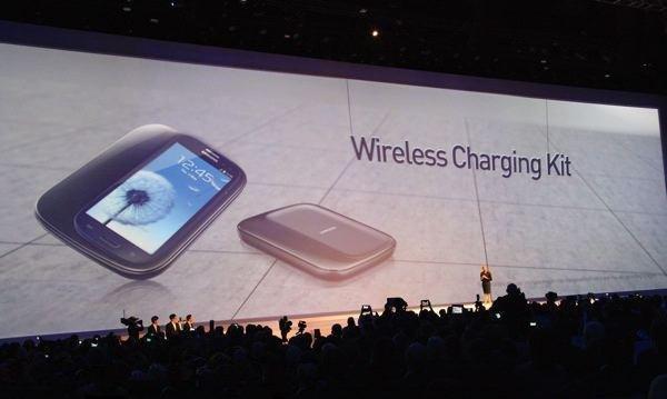 Samsung-Galaxy-S4-Wireless-Charging-Kit-1