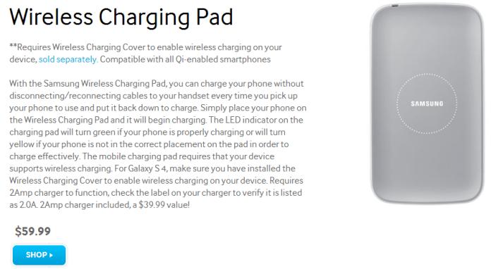 nexusae0_2013-08-15-12_41_57-Wireless-Charging-Pad