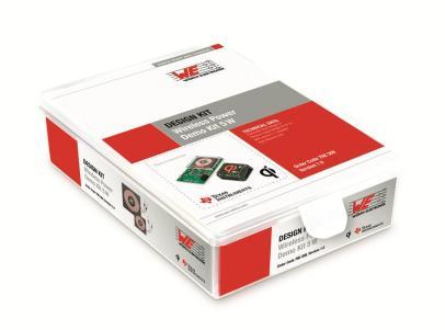 elements-14 qi wireless diy kit
