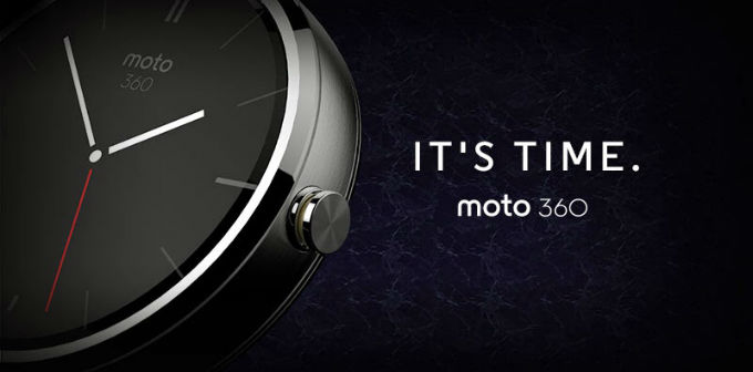Moto360-Macro-alt1-with-text