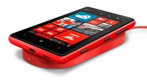 nokia-lumia-930-wireless-charging-free