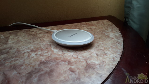 choetech_wireless_charger_3_TA-630x354