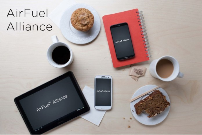 airfuel-alliance