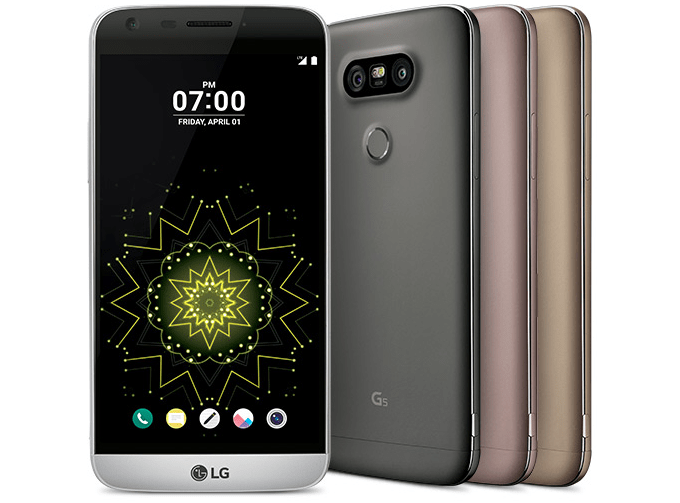 Lg Currently Working On New Wireless Charging Standard Qi Wireless Charging