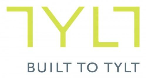 TYLT Tech Data