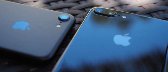 JPMorgan Broadcom iPhone wireless charging