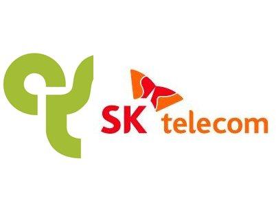 CSL 與 SK Telecom推出全球首創4G LTE國際漫游服務 – qk123