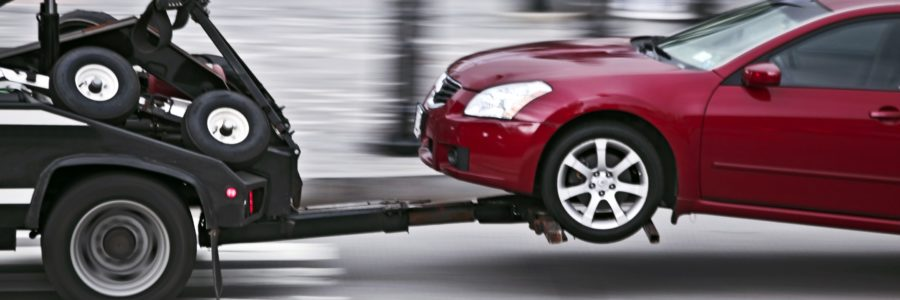 Brisbane cash for scrap cars