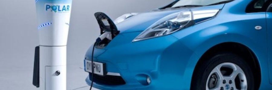 buying-selling-electric-car