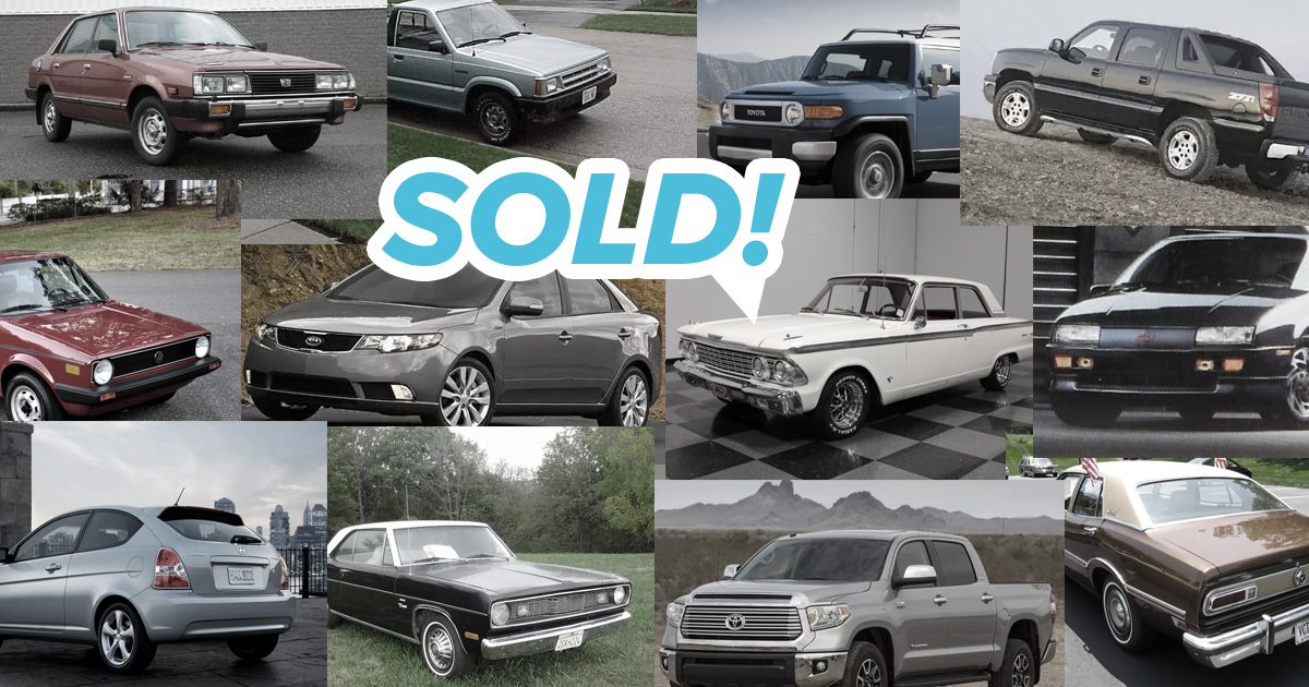 all-toyota-buying