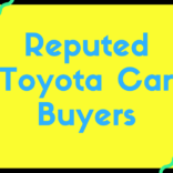 cash-for-toyota-Qld