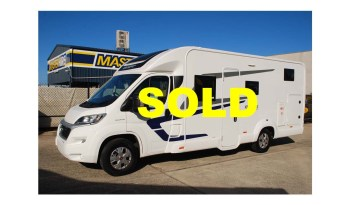 8323 SOLD