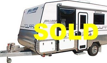 8371 SOLD