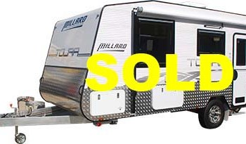 8373 SOLD