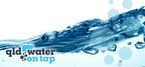 Qld Water On Tap - Learn More about Qld Water Industry