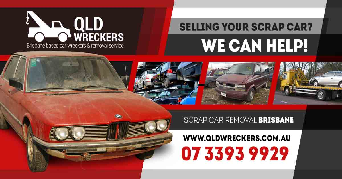 scrap-cars-richlands