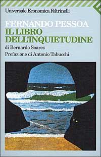 """Image result for - Fernando Pessoa, """"Il libro dell'inquietudine"""""""